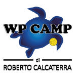 Wp Camp di Roberto Calcaterra
