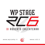 WP Stage